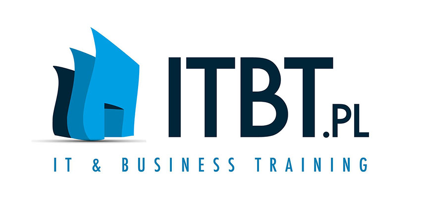 IT&Business Training