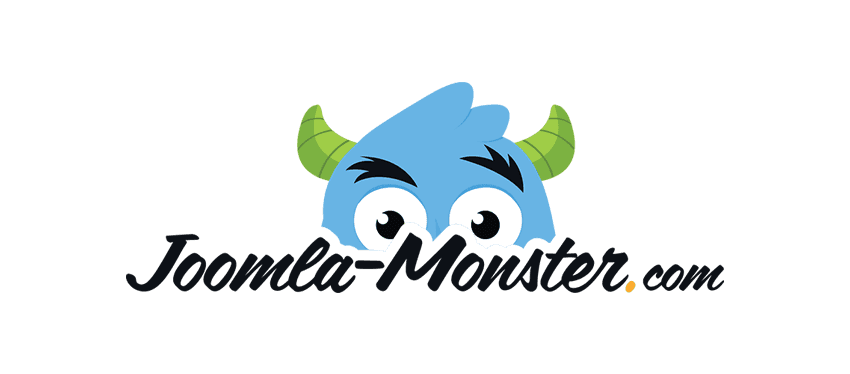 joomla monster 850 compressor